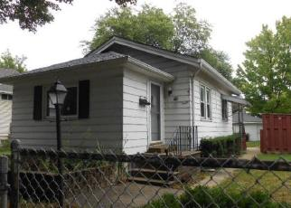 Foreclosed Home in Milwaukee 53214 S 65TH ST - Property ID: 4307973711