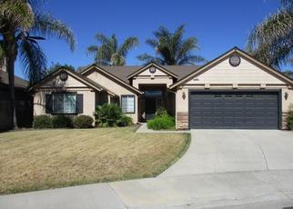 Foreclosed Home in Hanford 93230 N PLUM LN - Property ID: 4308018826