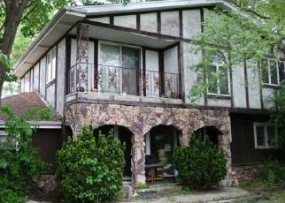 Foreclosed Home in Bridgeview 60455 BELOIT AVE - Property ID: 4308064366
