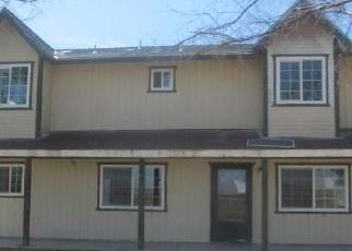 Foreclosed Home in Taft 93268 ALEXANDER AVE - Property ID: 4308071822