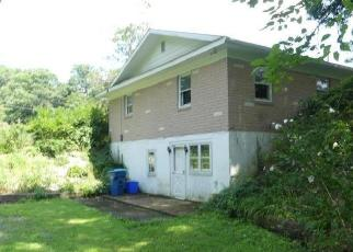 Foreclosed Home in York Haven 17370 SI RODE LN - Property ID: 4308078828
