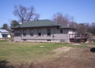 Foreclosed Home in Westfield 53964 HIGHWAY J - Property ID: 4308098531