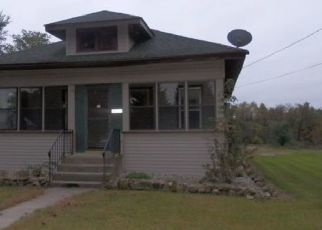 Foreclosed Home in Westfield 53964 COUNTY ROAD J - Property ID: 4308099402