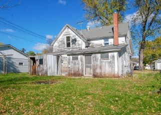 Foreclosed Home in Osseo 54758 8TH ST - Property ID: 4308101598