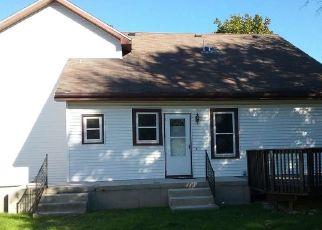 Foreclosed Home in Chilton 53014 E GRAND ST - Property ID: 4308104215