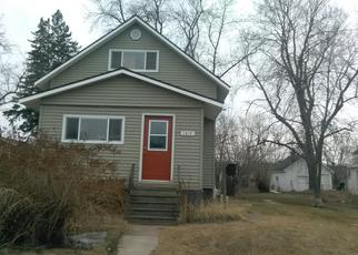 Foreclosed Home in Superior 54880 CATLIN AVE - Property ID: 4308106408