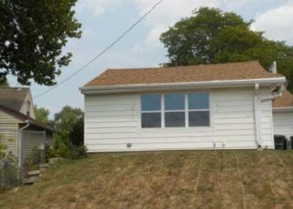 Foreclosed Home in Milwaukee 53222 W MARION ST - Property ID: 4308108605