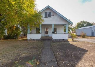Foreclosed Home in Spokane 99217 E FREDERICK AVE - Property ID: 4308112994