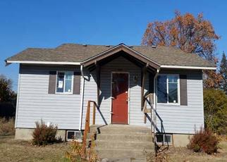 Foreclosed Home in Spokane 99212 E 5TH AVE - Property ID: 4308113420