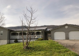 Foreclosed Home in Cedar Bluff 24609 DILLION ST - Property ID: 4308119103