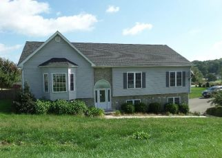Foreclosed Home in Dublin 24084 STONE RIDGE DR - Property ID: 4308126559