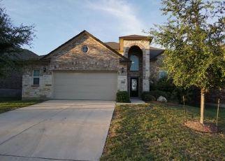 Foreclosed Home in San Antonio 78253 PRESIDIO PATH - Property ID: 4308142769