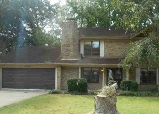 Foreclosed Home in Memphis 38134 YALE RD - Property ID: 4308183945