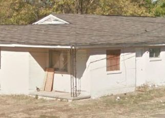 Foreclosed Home in Chattanooga 37406 MILNE ST - Property ID: 4308189177