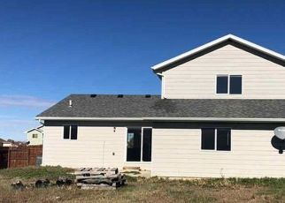 Foreclosed Home in Box Elder 57719 FREIHEIT LN - Property ID: 4308191374