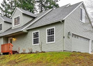 Foreclosed Home in Oregon City 97045 WARREN ST - Property ID: 4308194449