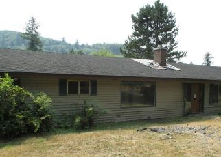 Foreclosed Home in Beaver 97108 BLAINE RD - Property ID: 4308201454