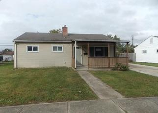 Foreclosed Home in Fairborn 45324 FLORENCE AVE - Property ID: 4308229933