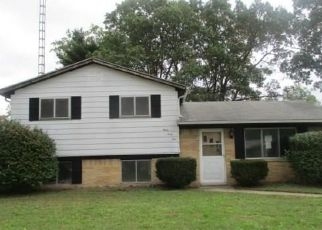 Foreclosed Home in Holland 43528 SHREWSBURY ST - Property ID: 4308231676