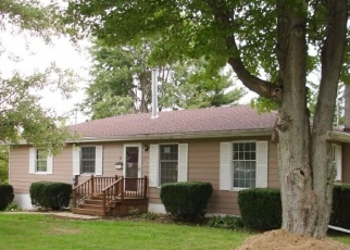 Foreclosed Home in Bloomville 44818 N MARION ST - Property ID: 4308232548