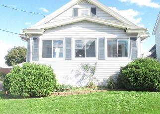 Foreclosed Home in Syracuse 13209 ABELL AVE - Property ID: 4308250953