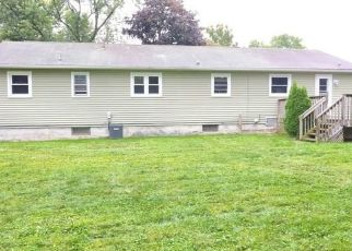 Foreclosed Home in Syracuse 13219 W GRANGER RD - Property ID: 4308251378