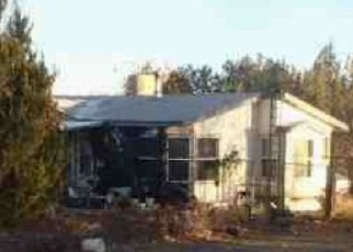 Foreclosed Home in Aztec 87410 ROAD 3103 - Property ID: 4308255767