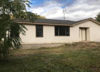 Foreclosed Home in Socorro 87801 MELODY LN N - Property ID: 4308266266