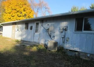 Foreclosed Home in Luverne 56156 W HARRISON ST - Property ID: 4308302627
