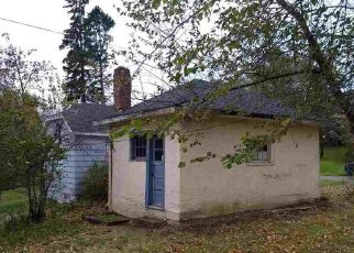 Foreclosed Home in Duluth 55803 SUSSEX AVE - Property ID: 4308304373