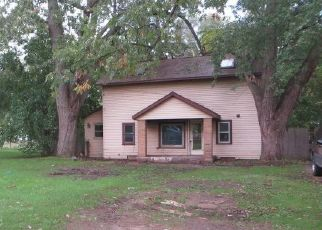 Foreclosed Home in Grand Rapids 49548 WALTON AVE SW - Property ID: 4308308761