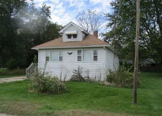 Foreclosed Home in New Boston 48164 WALTZ RD - Property ID: 4308326267