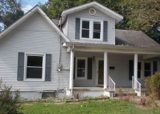 Foreclosed Home in Corbin 40701 PADGETT ST - Property ID: 4308337216