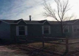 Foreclosed Home in Scott City 67871 S LOVERS LN - Property ID: 4308356496