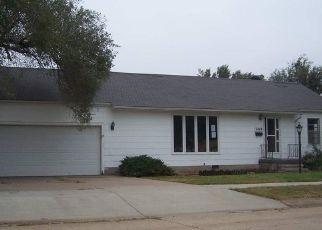 Foreclosed Home in Wellington 67152 N C ST - Property ID: 4308362633