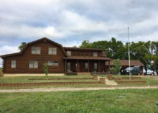 Foreclosed Home in Salina 67401 N WASSERMAN WAY - Property ID: 4308372703