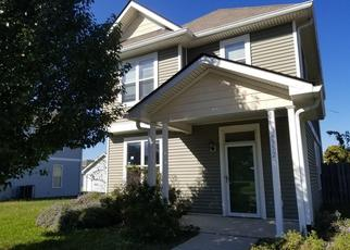 Foreclosed Home in Indianapolis 46203 E TABOR ST - Property ID: 4308394602