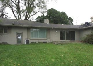 Foreclosed Home in Hobart 46342 E RAND ST - Property ID: 4308397670