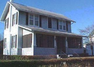 Foreclosed Home in Cairo 62914 WASHINGTON AVE - Property ID: 4308424825