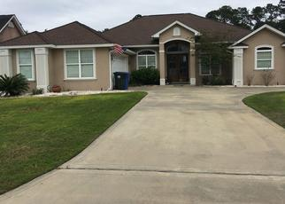 Foreclosed Home in Brunswick 31525 FREEDOM TRL - Property ID: 4308447149
