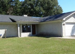 Foreclosed Home in Saint Marys 31558 BELLVUE CT - Property ID: 4308450665