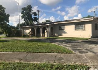 Foreclosed Home in Miami 33173 SW 64TH ST - Property ID: 4308455475