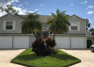 Foreclosed Home in Naples 34116 TRAFALGAR LN - Property ID: 4308470815