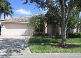 Foreclosed Home in Hollywood 33028 NW 167TH AVE - Property ID: 4308472564