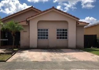 Foreclosed Home in Miami 33175 SW 50TH ST - Property ID: 4308478244