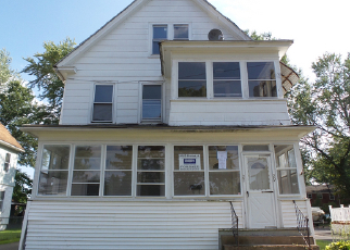 Foreclosed Home in East Hartford 06108 ADAMS ST - Property ID: 4308543963