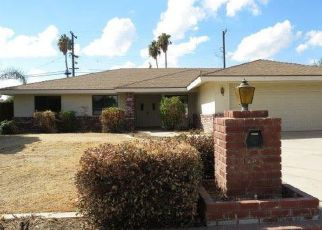 Foreclosed Home in Bakersfield 93308 PACER ST - Property ID: 4308552708
