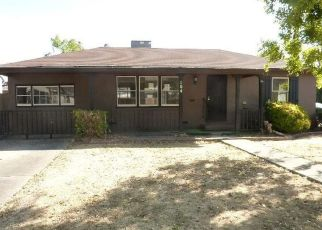 Foreclosed Home in Stockton 95204 E ATLEE ST - Property ID: 4308553586