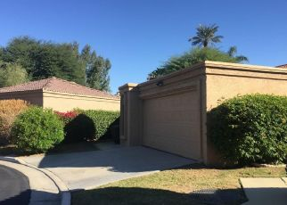 Foreclosed Home in Palm Desert 92260 NICE CT - Property ID: 4308558854
