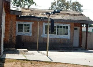 Foreclosed Home in Whittier 90605 LANETT AVE - Property ID: 4308566279